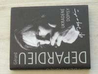 Depardieu - Ukradené dopisy (2007)