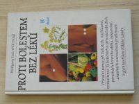 Exel, Dungl - Proti bolestem bez léků (1996)