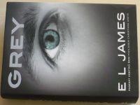 James - Grey (2016)