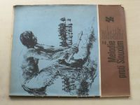 Karavana 155 - Janka - Melodie proti Siouxům (1982)