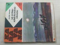 Karavana 43 - Musil - Ve stínu křižáckého hradu (1971)