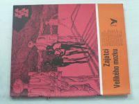 Karavana 70 - Zajatci Velikého mozku (1973)