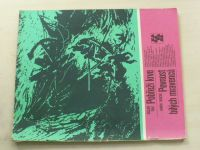 Karavana 96 - Šolc - Pobřeží krve; Souček - Pevnost bílých mravenců (1976)