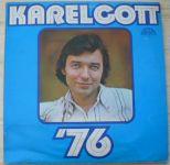 Karel Gott – '76 (1975)