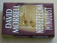 Morrell - Nebezpečná minulost (2005)
