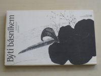 Seifert - Býti básníkem (1984) il. John