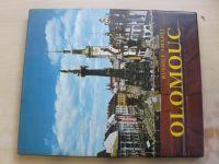 Smahel - Olomouc (1989)