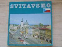 Svitavsko (1976)