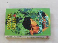 Swann - Smaragdová vášeň (2000)