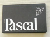 Horák - Svět Blaise Pascala (1985)