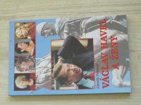 Pokorný - Václav Havel a ženy aneb Všechny prezidentovy matky(1999)