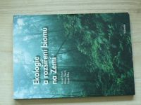 Prach, Štech, Říha - Ekologie a rozšíření biomů na Zemi (2009)
