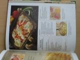 Faist - Chutná vegetariánská kuchyně (1991)