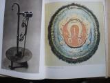 Jahodová - Umění a život zapomenutých řemesel (1955)