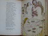 Smích staré Francie (1948) Výbor ze starofrancouzských povídek veršem