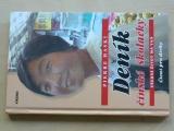 Haski - Deník čínské školačky (2004)