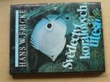 Fricke - Svědectví korálových útesů (1987)