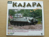 R 061 - Kanonenjagdpanzer 90mm In Detail - Photo manual for modelers (2009)