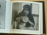 Governi - Anna Magnaniová (Nannarella) 1990