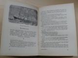 John - Australská dobrodružství Aloise Topiče (1946)