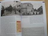 Kaszper, Malysz - Poláci na Těšínsku (2009) Studijní materiál