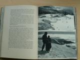 Trenker - Hory a sníh (Orbis 1943)