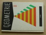 Geometrie pro 8. ročník (1980)