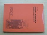 Jukl - Analytická geometrie kuželoseček a kvadrik (2006)