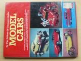 Model cars - Consumer Guide (New York 1979) Modely aut
