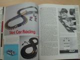 Model cars - Consumer Guide (New York 1979) Modely aut