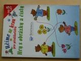 Učíme se hrou pro předškoláky - Hry s obrázky a čísly (2007)
