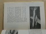 Hlaváč, Vyleťal - Dopravní letadla (1960)