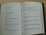Sehnal - Hudba v Olomoucké katedrále v 17. a 18. století (1988)