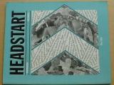 Falla - Headstart - Workbook (1995)