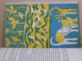 Majerová - Veselá kniha pohádek (1970)