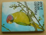 Papoušci Afriky a Asie (1981)