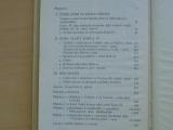 Fiala - Předhusitské Čechy (1978) Český stát pod vládou Lucemburků 1310-1419