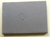 Jirman - Hierarchický řád světa (Aspasia 1934) 4/100