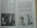Rok na Hané - Zábavný kalendář Hanáckých novin 1991