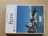 Knoll - Bern - Dumont 1996 (německy) průvodce