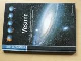 Cesty za poznáním - Vesmír (2003)
