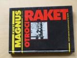 Magnus - Otroci raket (1997) Němečtí badatelé za rudým ostnatým drátem