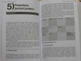Meško - Akademická příručka (2006) české vydání