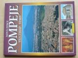 Pompeje - Vila záhad - Vesuv